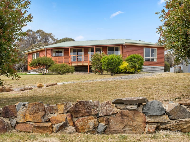 95 Swanwick Drive, Coles Bay, Tas 7215