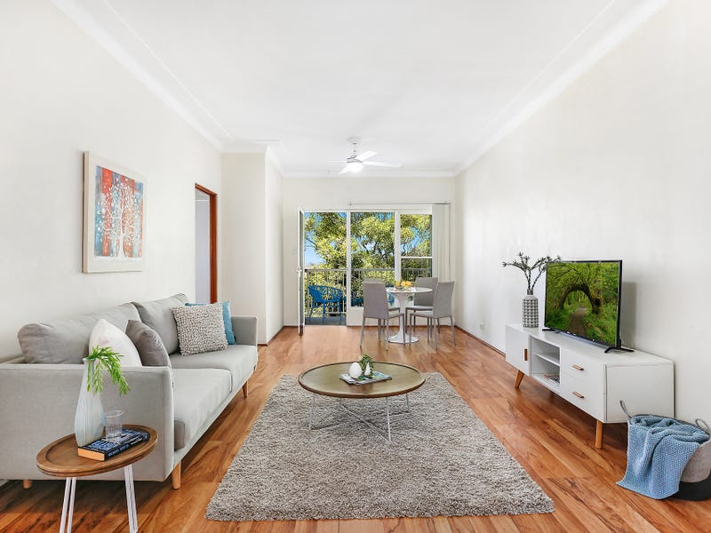 14/189 Liverpool Road, Burwood, NSW 2134