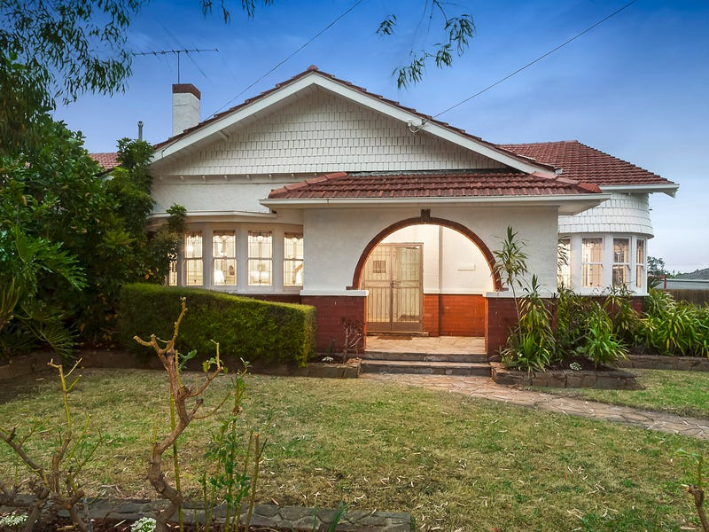 39 Smith Street, Thornbury, Vic 3071