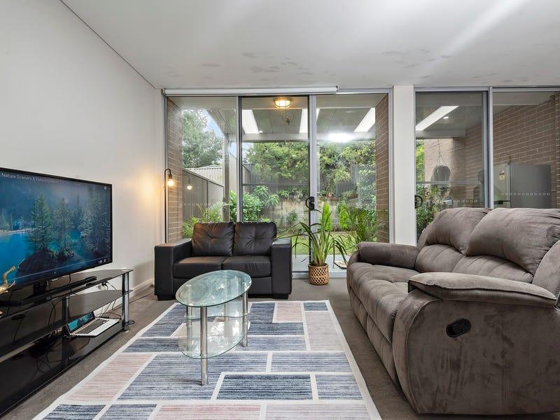 7/6-12 Kita Road, Berowra Heights, NSW 2082