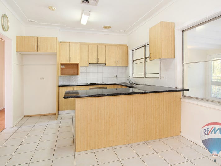 132 Jamison Rd, South Penrith, NSW 2750