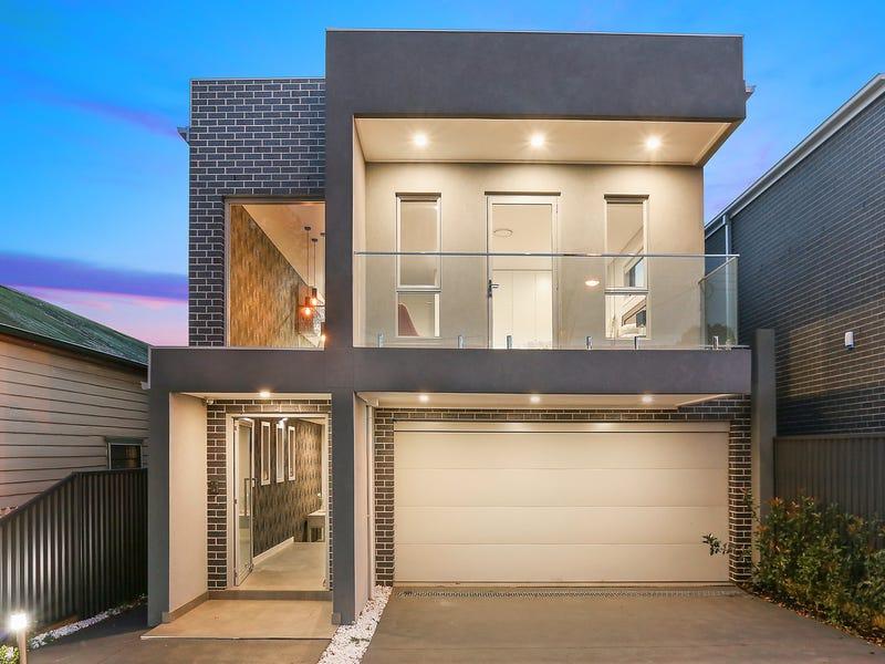 44A Hawksview Street, Guildford, NSW 2161