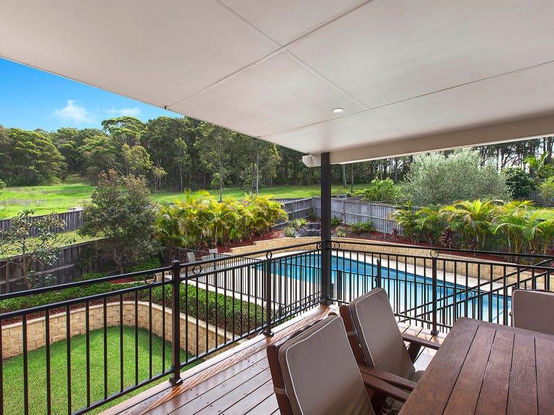 24 Marlio Place, Tumbi Umbi, NSW 2261