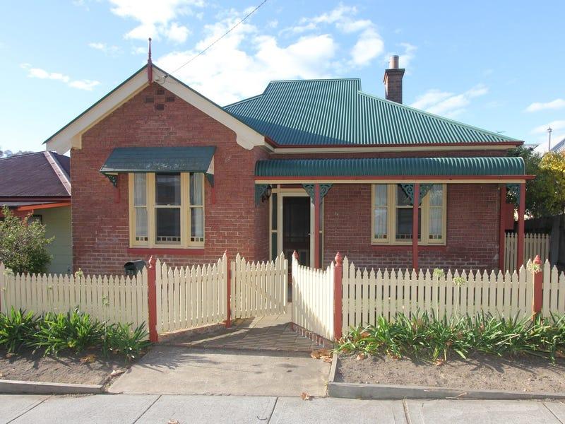 75 Addison Street, Goulburn, NSW 2580