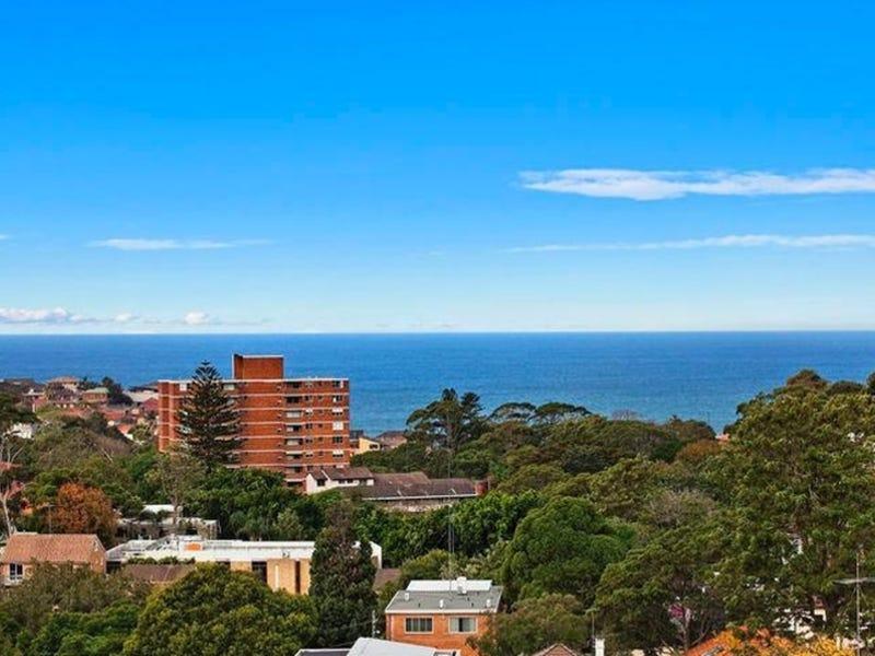 514/72 Henrietta Street, Waverley, NSW 2024