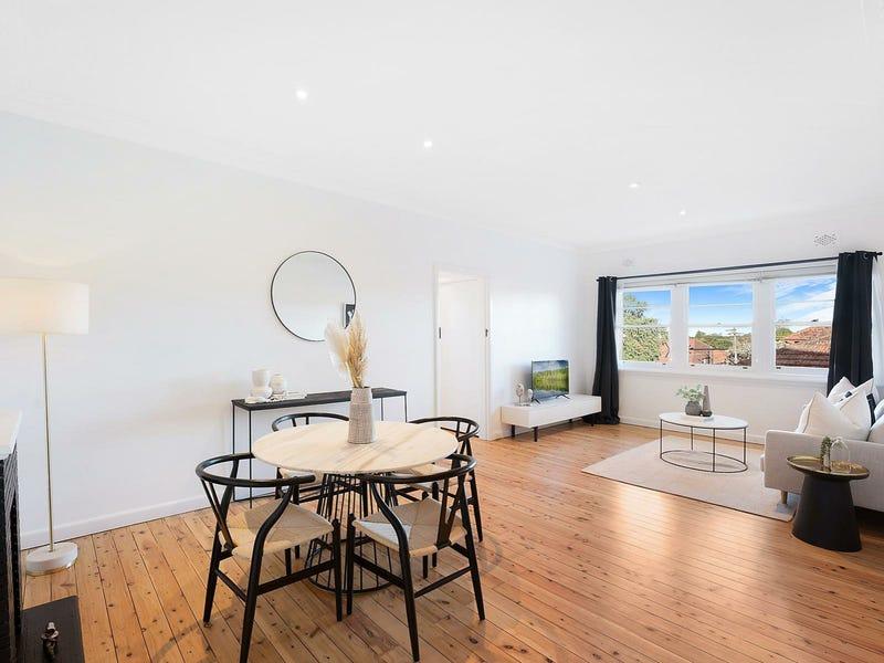 8/223 Penshurst Street, Willoughby, NSW 2068