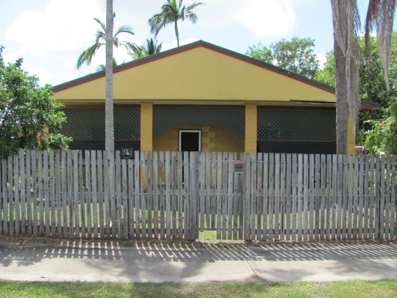24 Valley Street, North Mackay, Qld 4740