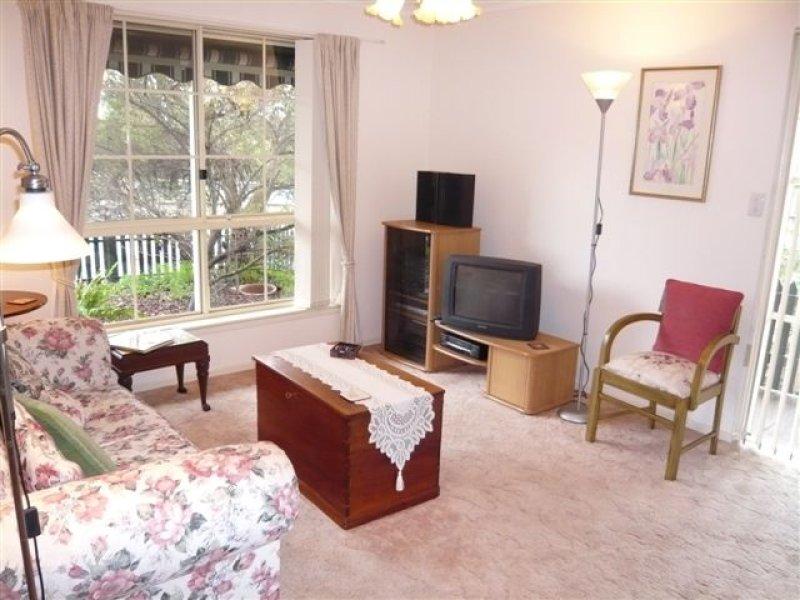 1/18 Elizabeth Street, Tea Tree Gully, SA 5091