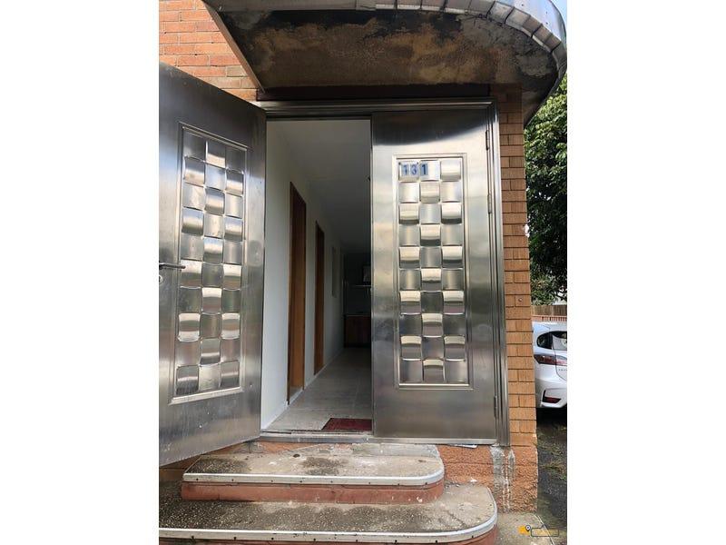 131 Auburn Street, Birrong, NSW 2143