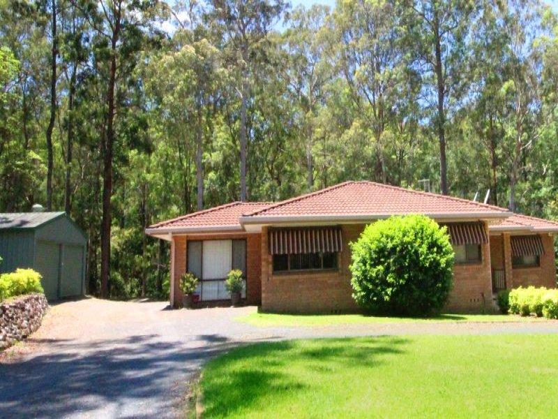 5  Koorainghat Close, Rainbow Flat, NSW 2430