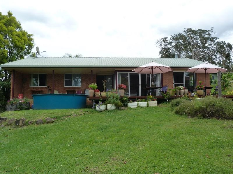 Address available on request, Bonalbo, NSW 2469