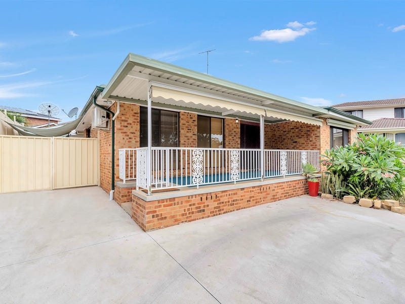 12 Shelley Place, Wetherill Park, NSW 2164
