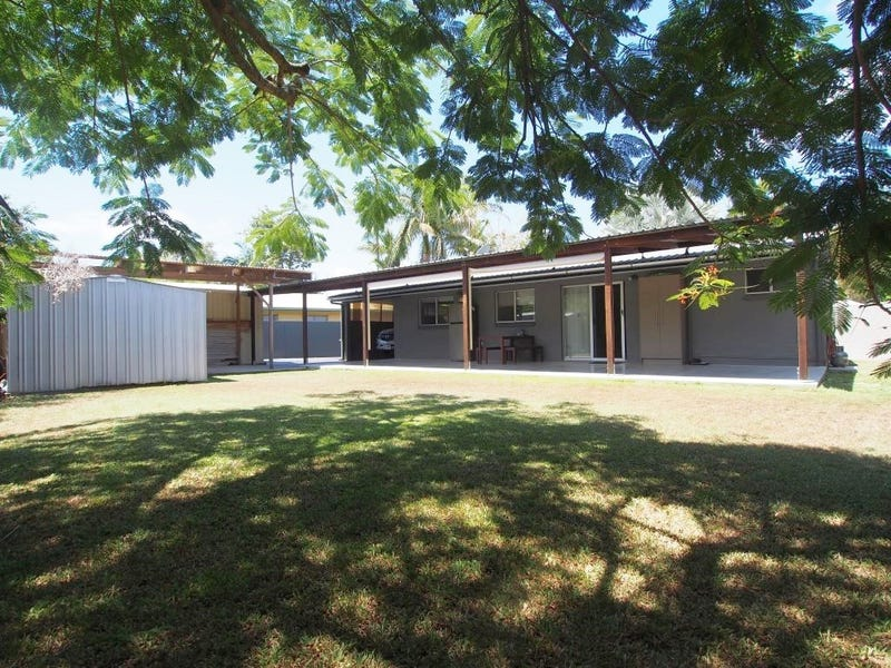 3 Keith Court, Marcoola, Qld 4564