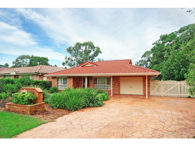 82 Judith Drive, North Nowra, NSW 2541