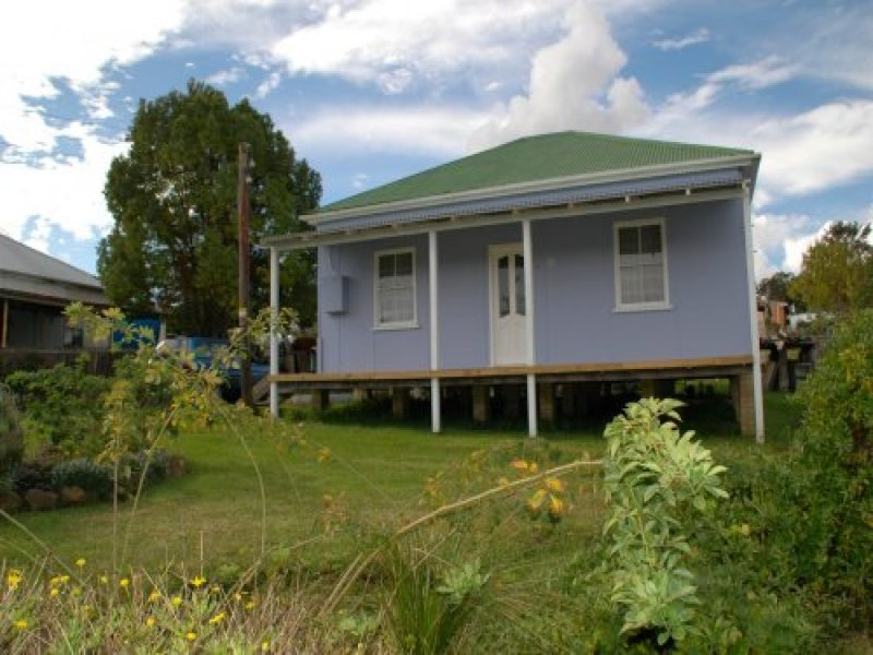 Lot 3 Worth Street, Wootton, NSW 2423