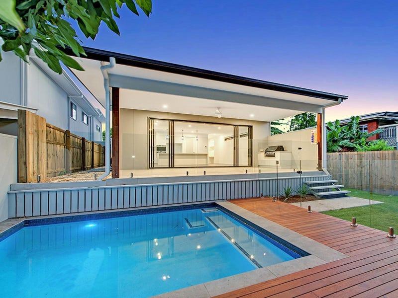 40 Melbourne Avenue, Camp Hill, Qld 4152