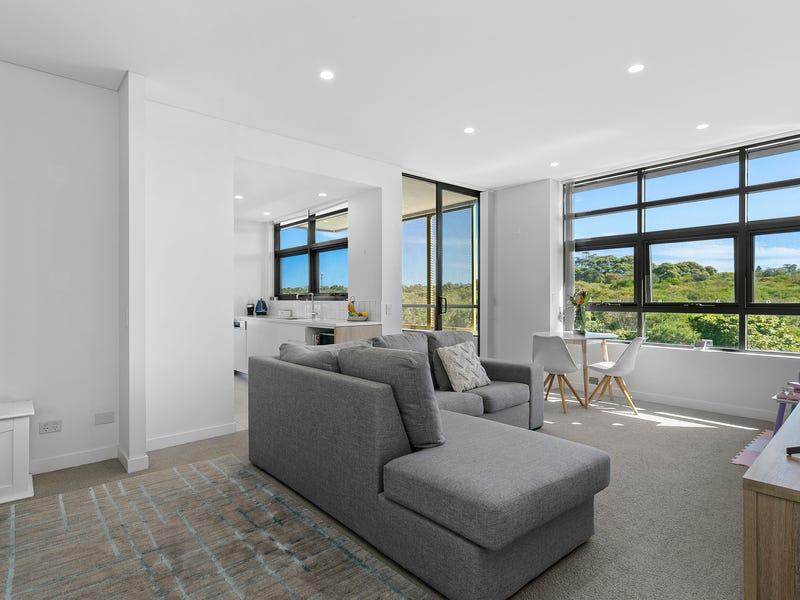 207/33 Harvey Street, Little Bay, NSW 2036