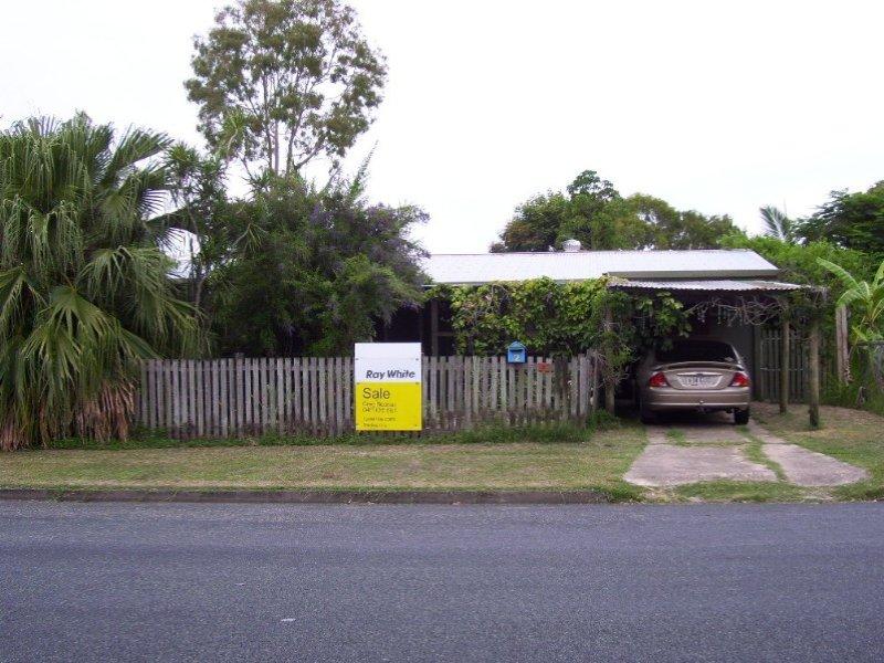 2 Kindermar Street, South Mackay, Qld 4740