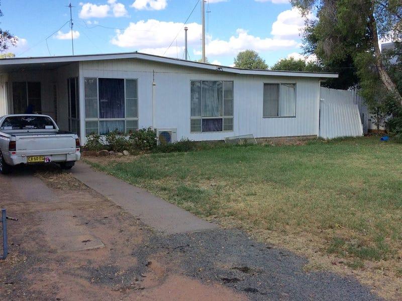 10 Thornton Ave, Warren, NSW 2824