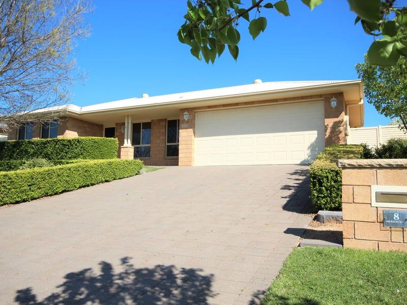 8 Merion Way, Dubbo, NSW 2830