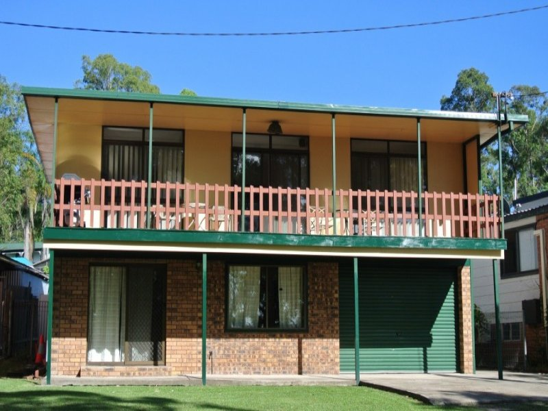 48 Riverside Drive, Karuah, NSW 2324