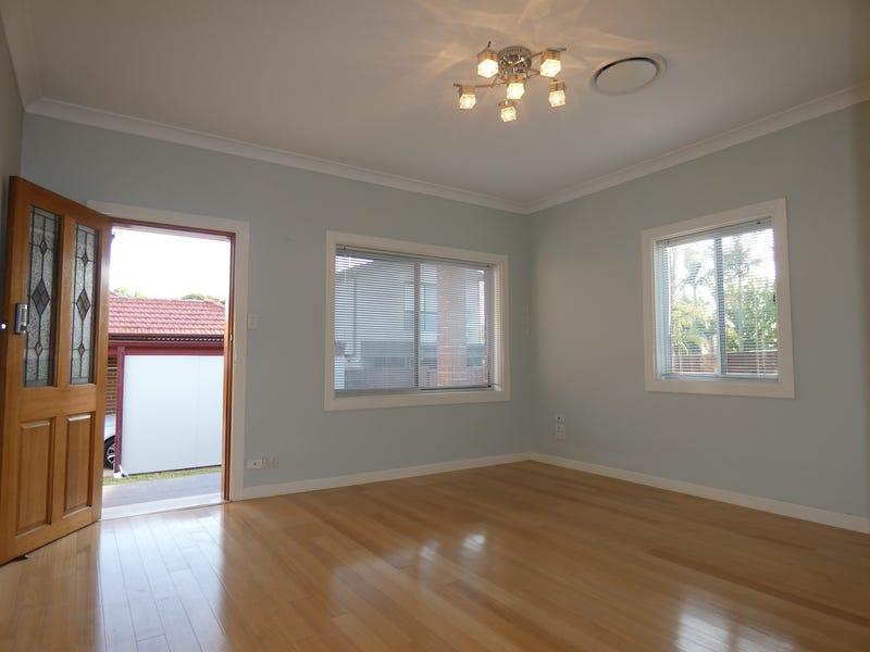 11a Robert Street, Ashfield, NSW 2131
