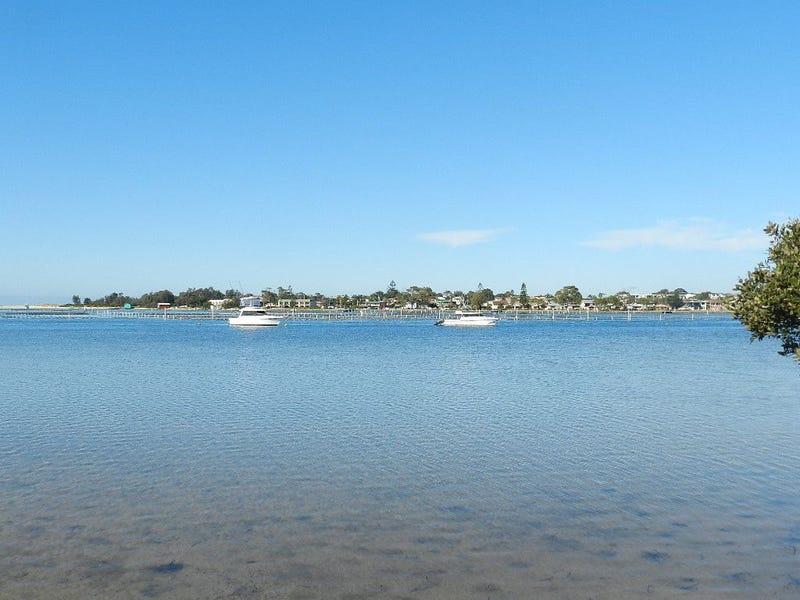 25 Beach St, Merimbula, NSW 2548