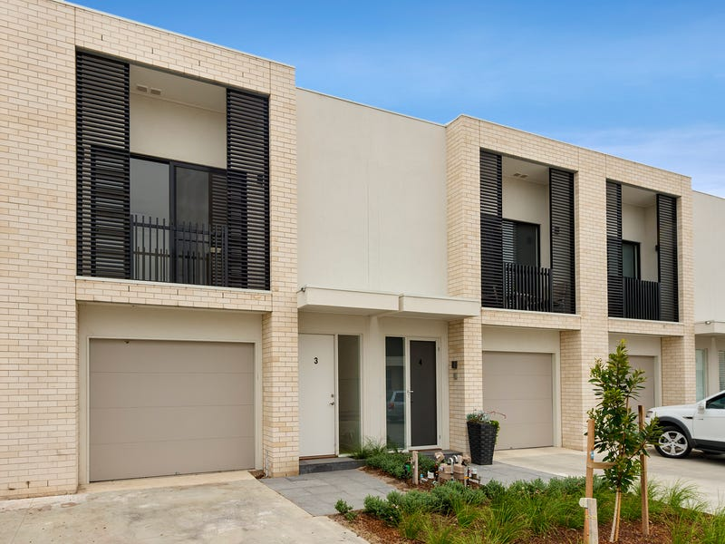3/111 Kinross Avenue, Edithvale, Vic 3196