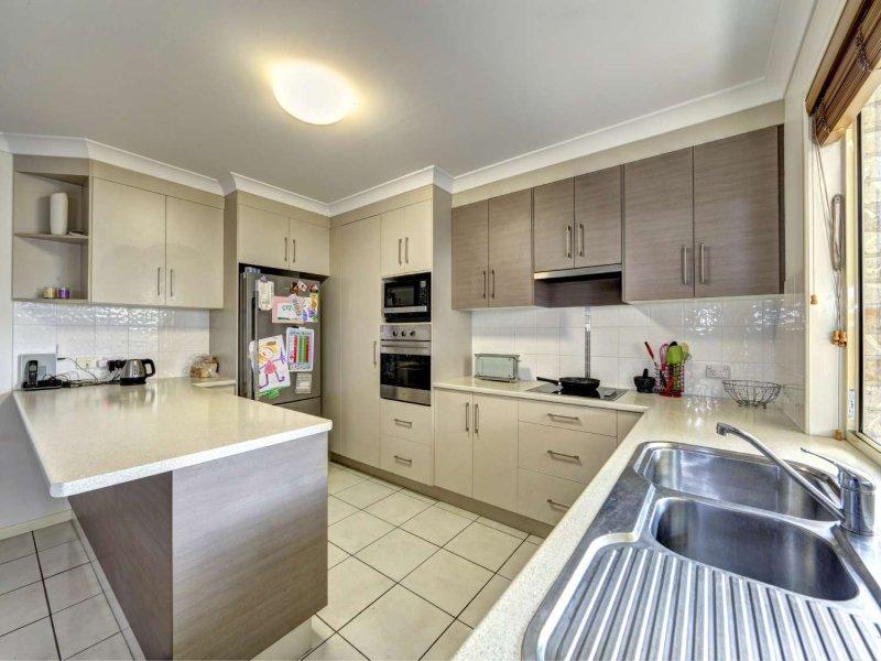 1/10 Curtis Street, Bundaberg South, Qld 4670