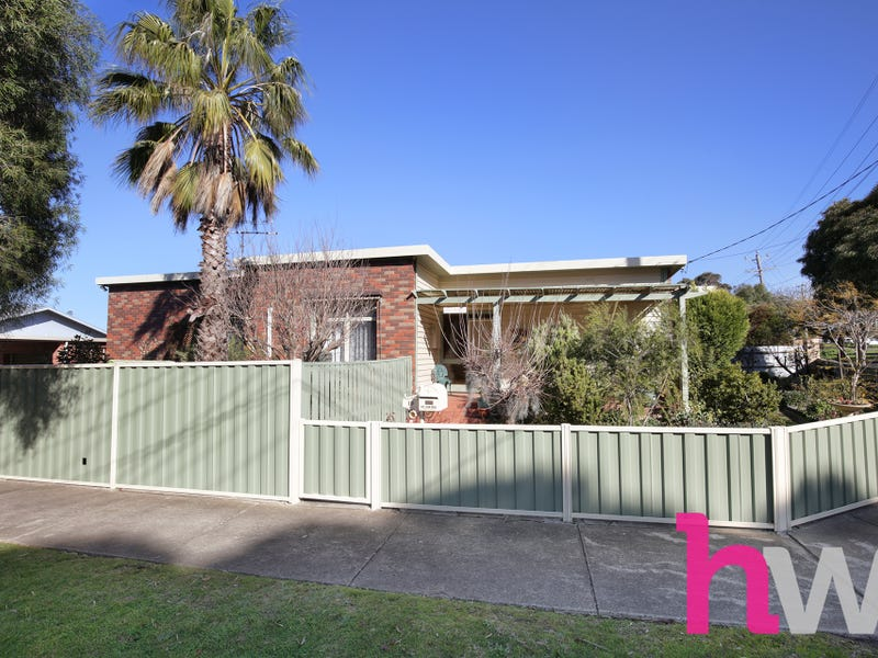 19 Derby Road, Herne Hill, Vic 3218