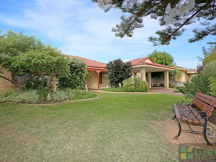 16 Dior Place, Greenfields