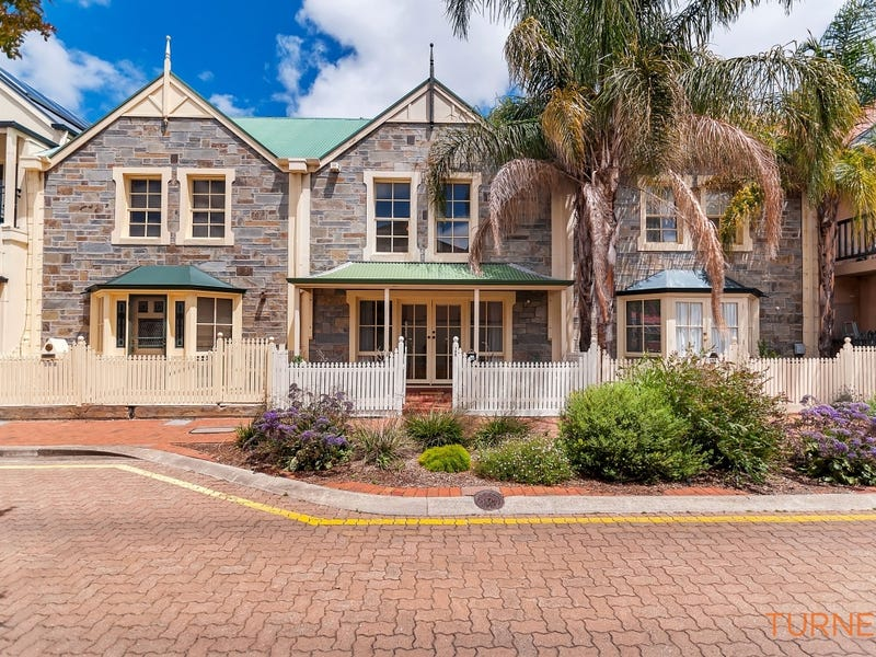 155 Margaret Street, North Adelaide, SA 5006