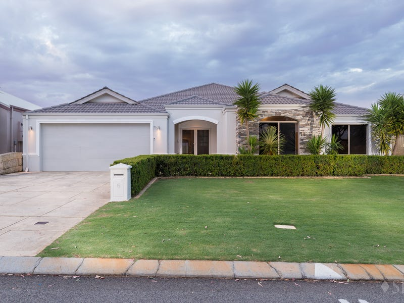 6 Blackheath Place, Darch, WA 6065