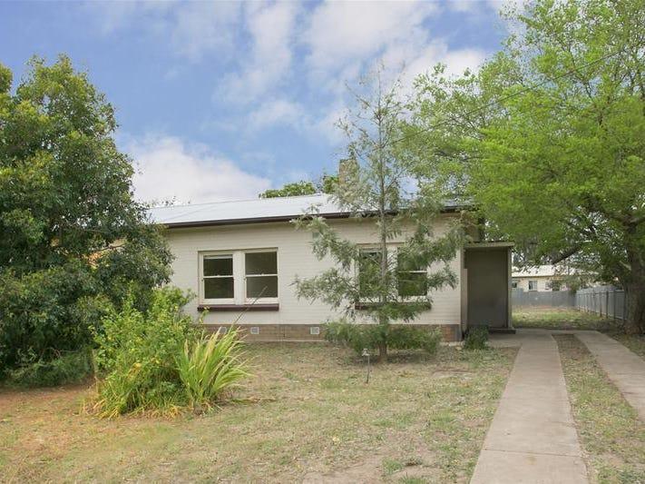 13 Knowles Road, Elizabeth Vale, SA 5112