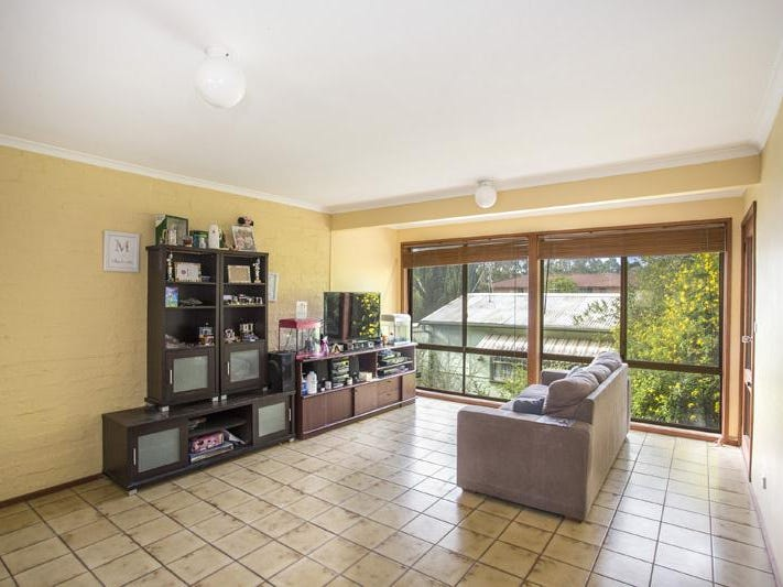1/5 Avalon Street, Batemans Bay, NSW 2536