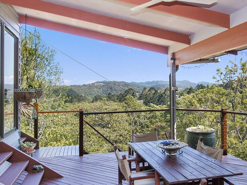 27 Lillee Court, Currumbin Valley, Qld 4223