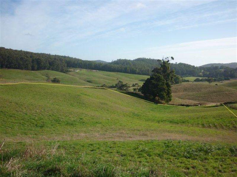 78 Camborne Drv., Acacia Hills, Tas 7306