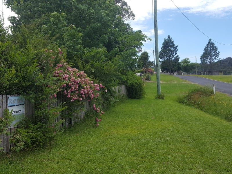 28 Cavanaghs Road, Lowanna, NSW 2450