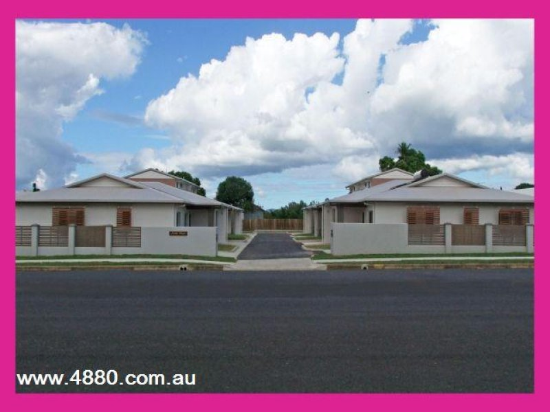 Address available on request, Mareeba, Qld 4880