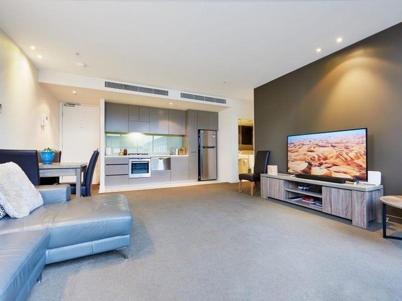 909/55 Queens Rd, Melbourne, Vic 3004