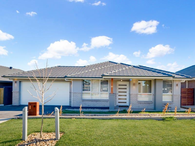 60 Thorpe Circuit, Oran Park, NSW 2570