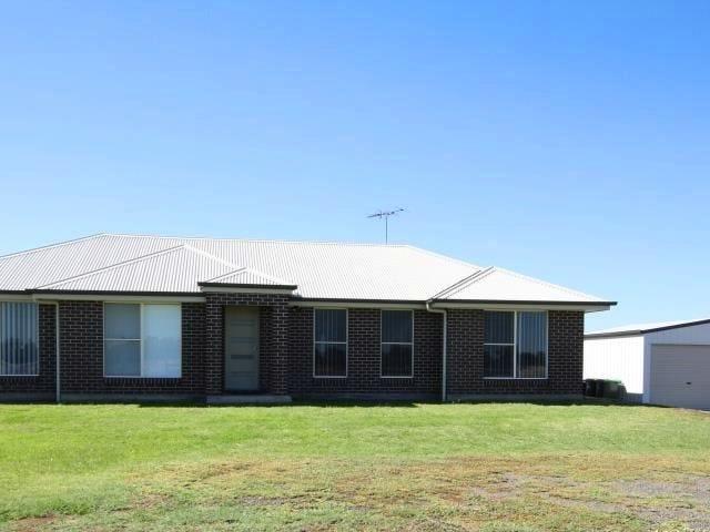 131 McKenzie Street, Narrabri, NSW 2390