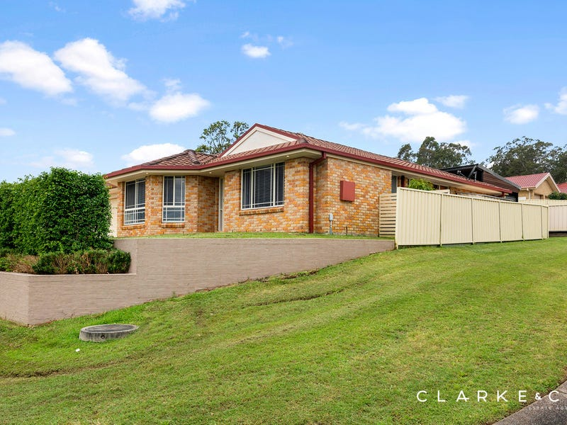 19 Carroll Avenue, Rutherford, NSW 2320