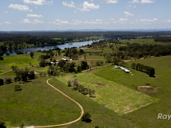 Lot 2/719 Seelands Hall Road, Seelands, NSW 2460