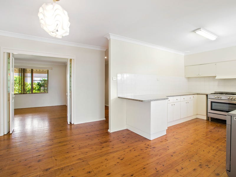 13 The Spinnaker, Port Macquarie, NSW 2444