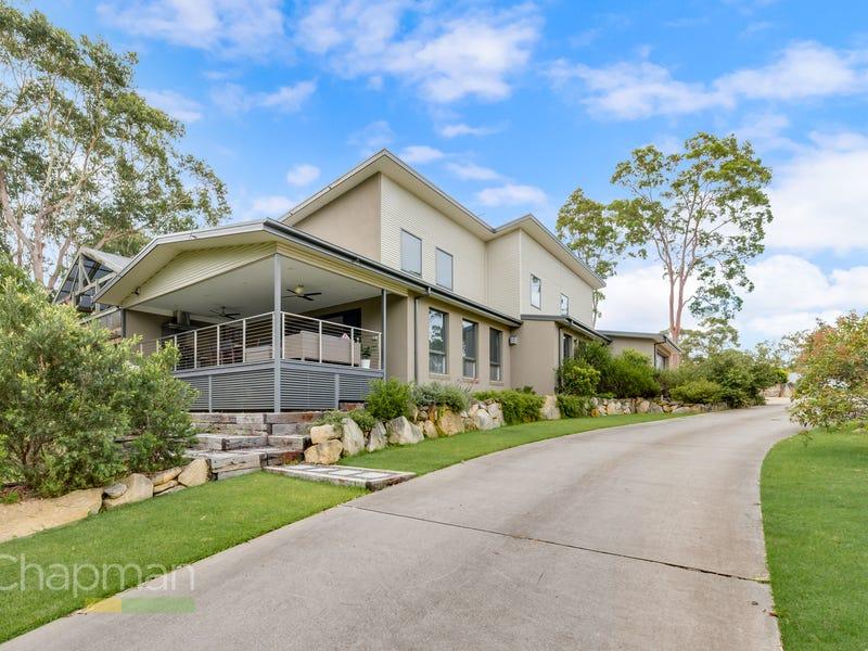 4/78 Heather Road, Winmalee, NSW 2777
