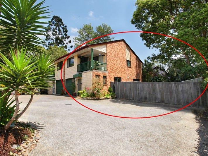 5/5 Brookes St, Nambour, Qld 4560