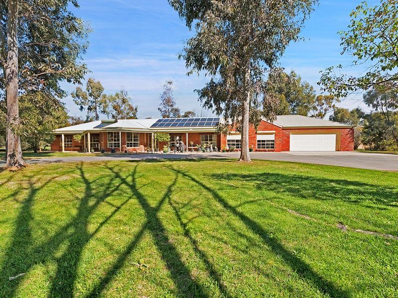 5 Mayfield Court, Moama, NSW 2731