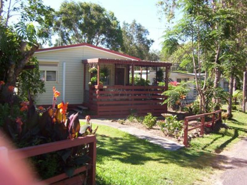 35 Second Avenue The Pines Estate, Woolgoolga, NSW 2456