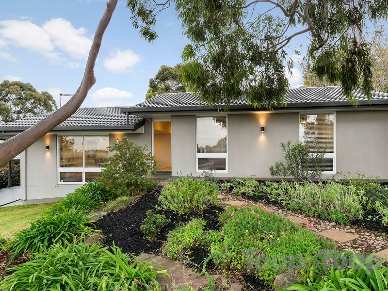 15 Morning Glory Avenue, O'Halloran Hill, SA 5158
